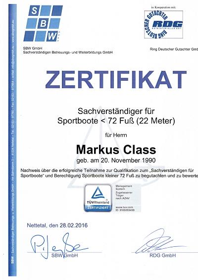 mc-zertifikat-400