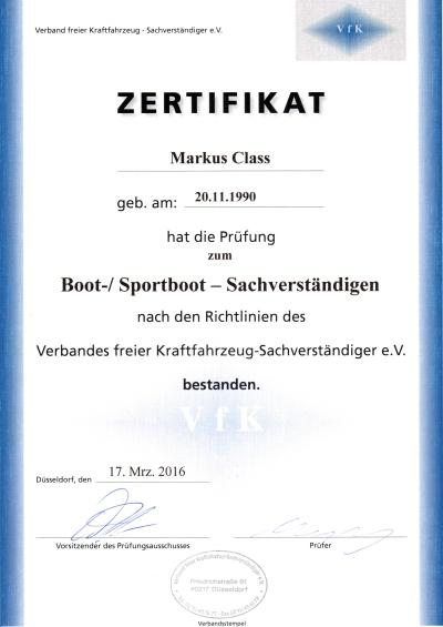mc-zertifikat2-400